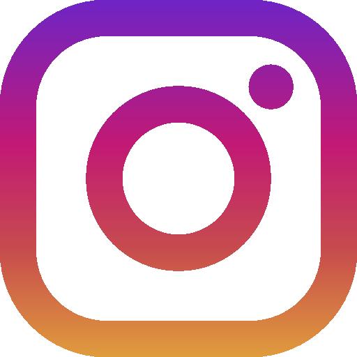 instagram.png —