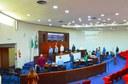 ✅ Câmara votou nesta terça-feira (03) Projetos de Lei do Executivo e também do Legislativo. Acompanhe!